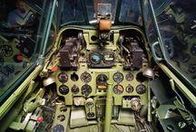 FZ Aviazione Giappone