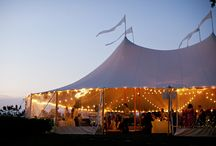 - Sperry Tents -