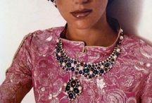 Fashion: 1970s