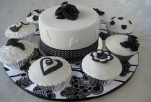 my birthday cake ideas