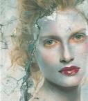 Alice ghendrih