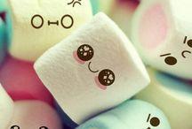 sweet cute