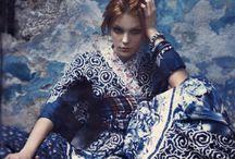İNdiGo / Denim,fabric,print,pattern designs