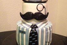 torta abuelo