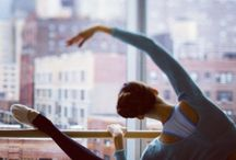 [Ballet Love] / All about ballet. Why I adore it!