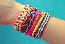 SS14 Jewels