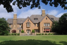 Historic Enid Houses