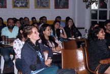 Comedy Nights with Aditi Mital