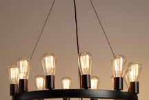 Barton Lighting