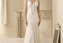 2014 Wedding Dresses