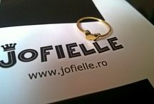 Jofielle / Jofielle designs