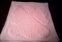 Battaniye (blanket)