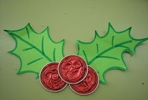 Plàstica-Nadal / Nadal
