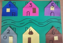 Thema: Bouwen / Mijn huis