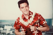 "Island Icons & Inspiration / Celebrities who have dared us to dream that ""Life is One Long Weekend"" / by Tommy Bahama"
