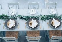 natalia wedding
