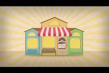 Sepeti.com Eğitim Videoları