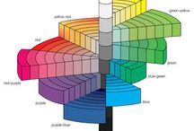 [Design-Art] Color System