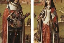 1500 - 16th century