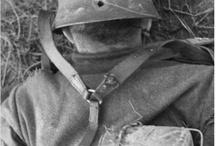 2.sv.válka