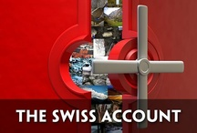 Places - Switzerland / Pictures, information, and more about your favorite climbing destinations in Switzerland!