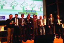 3° Edition du Prix Image Entreprise Méditerranée