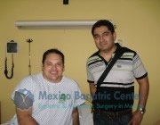 General Photos / by Mexico Bariatric