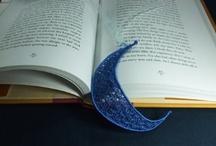 Ayraç / Bookmark