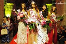 Miss Croatia World