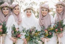 Weddings / I hope I have a wedding like this