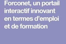 Forconet