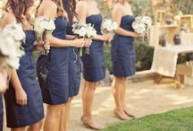 Party- Wedding, Napa/Mtn / by Michelle Yeary Crawford