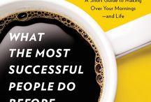 success+excel=suxcel