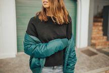 Hair & Beauty by Torie Alexandra / Tutorials, Advice & Reviews from Torie Alexandra