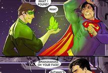 DC / by Alex Lindsey Choi