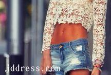 clothing, tøj