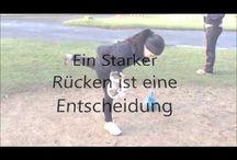 """Unsere """"Frischluftfamilie"""" aus Bonn und Rhein-Sieg-Kreis / Impressionen von Mitgliedern und aus unserem Outdoor Training"""