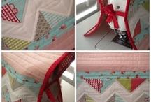 Cobertores de máquinas