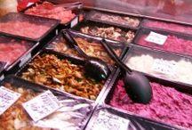 Некоторые реакции на пищевые продукты не являются пищевой аллергией. Правильнее их классифицировать как непереносимость продуктов.