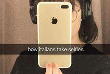 Italian jokes