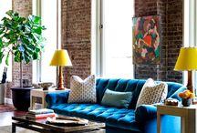 breathtaking sofas