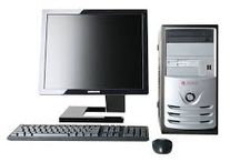 Pusat Harga Komponen Komputer Terbaru