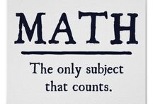 Maths - useful but fun