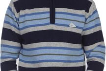 Men Sweaters & Sweatshirts