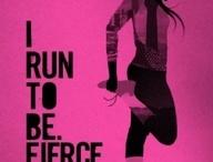 #RunLiketheWind / by KellieRose Wilson