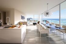 Living Rooms that Inspire