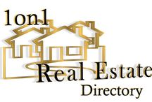 I Spot Real Estate / Buying a home is one of those great American dreams. We look for great offers as well as the things that will making buying real easy.
