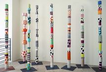 totems inHout