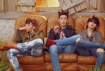 †BIGBANG†