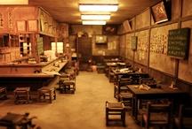 jp.restaurant